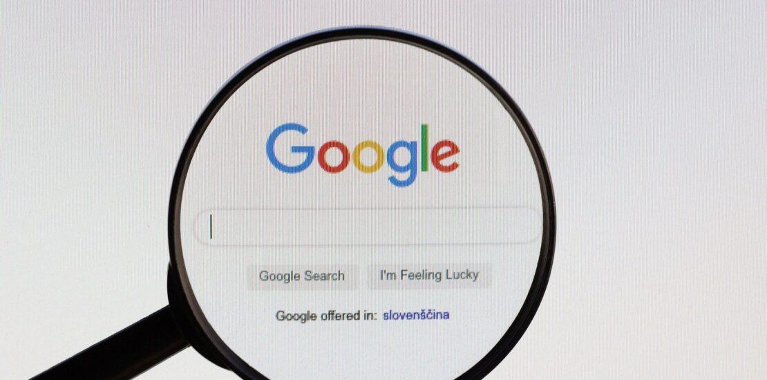 Search Engine Optimization (SEO) - PPC ad campaigns