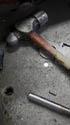 TRG-tools