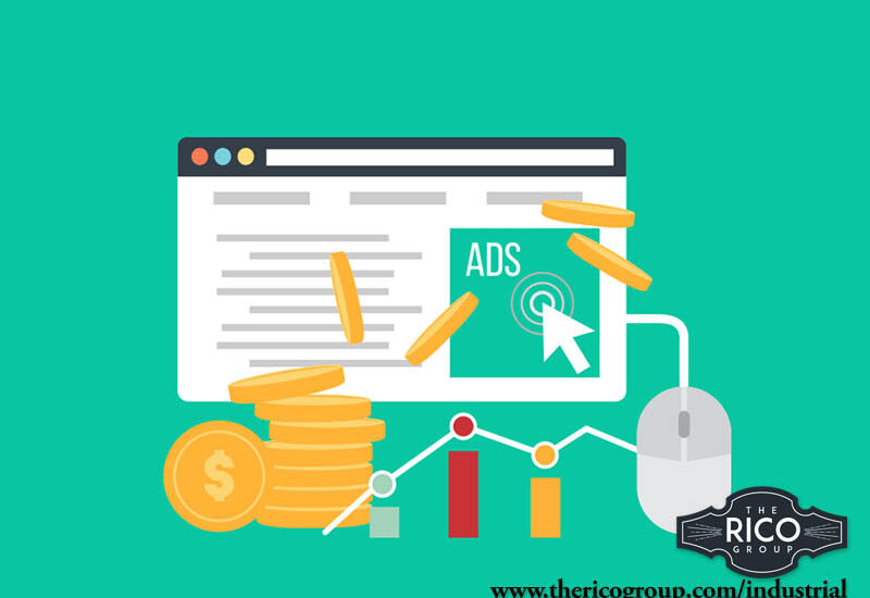 Expert Tips for Effective PPC Campaigns