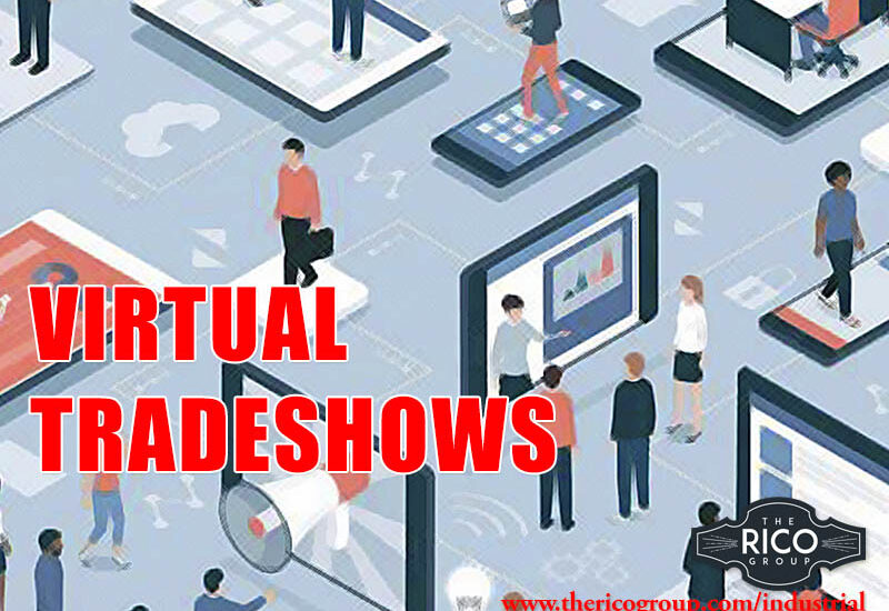Why You Should Host Your Own Virtual Tradeshow