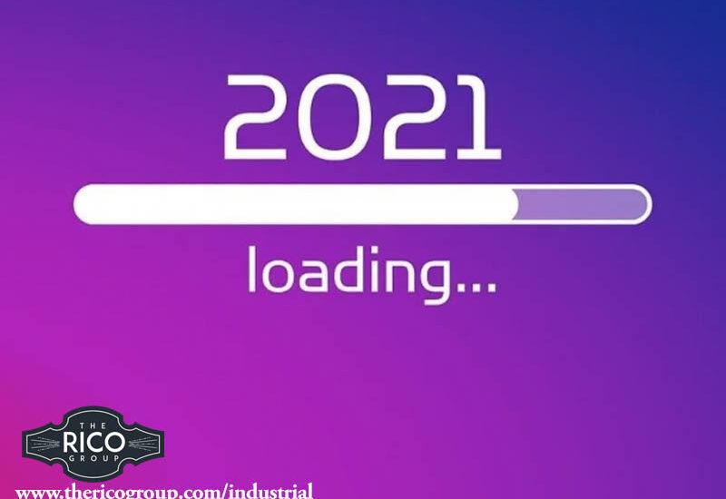 Get your Job Shop growing in 2021!
