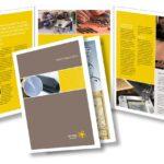 GS-Brochure_TRGsm