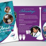 HP-Brochure