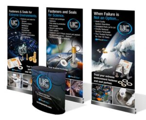UC-Banner-Stands