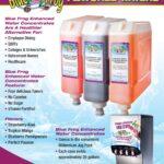 pt-bf_dispenser_flyer