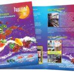 pt_brochure