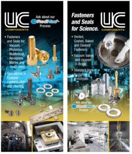 uc_components