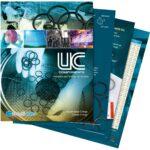UC Oring Catalog